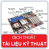 dich-tai-lieu-ky-thuat